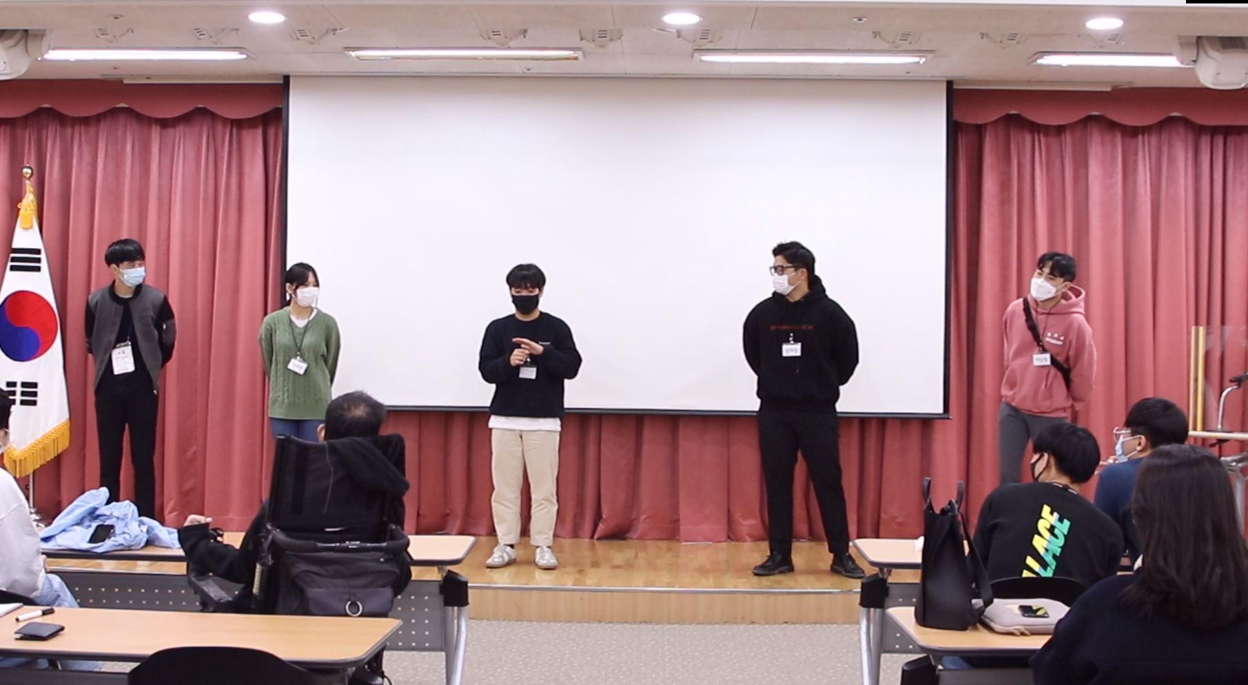 11월 수화동영상 (3).JPG