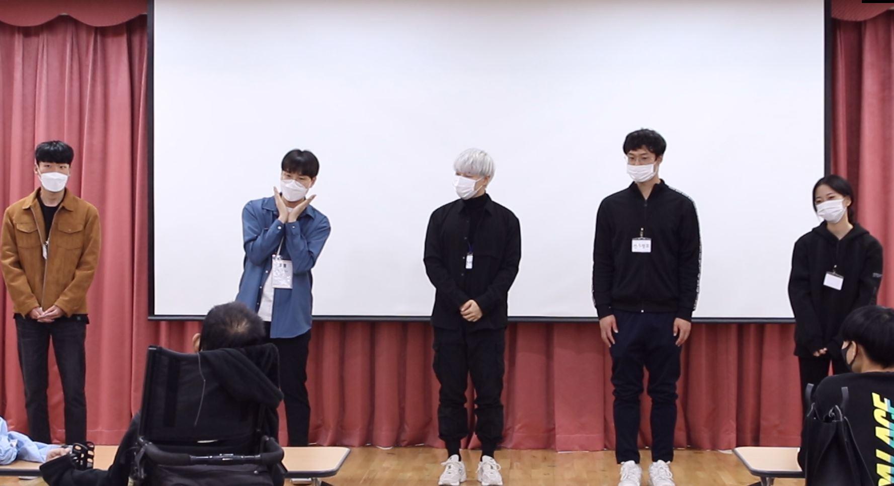 11월 수화동영상 (5).JPG