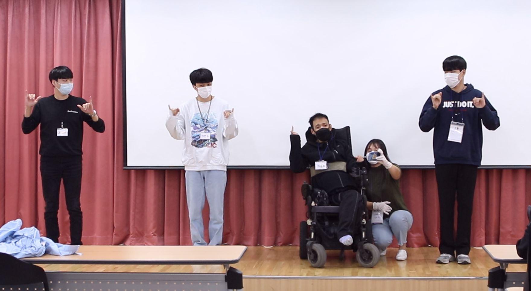 11월 수화동영상 (7).JPG