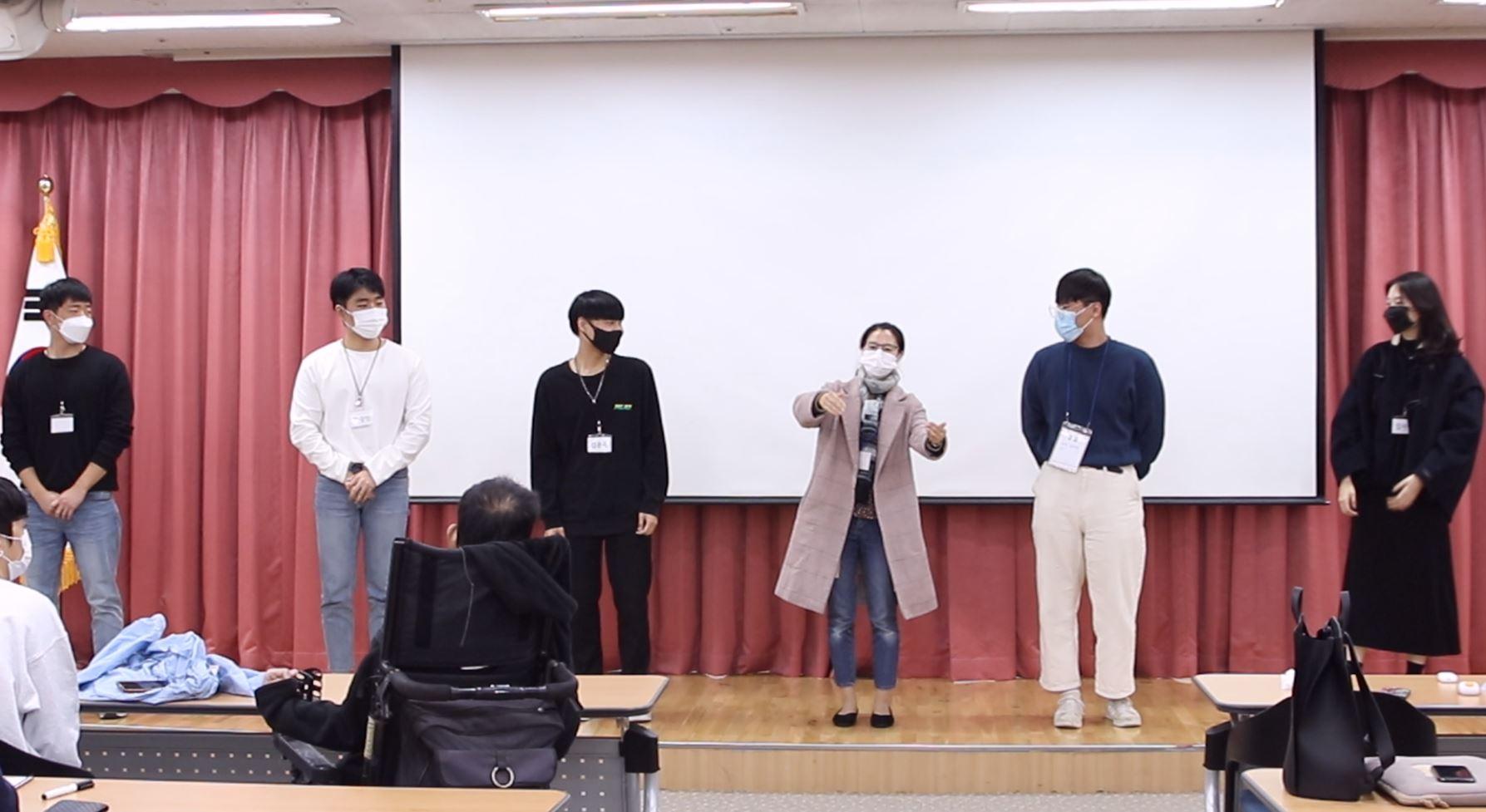 11월 수화동영상 (6).JPG