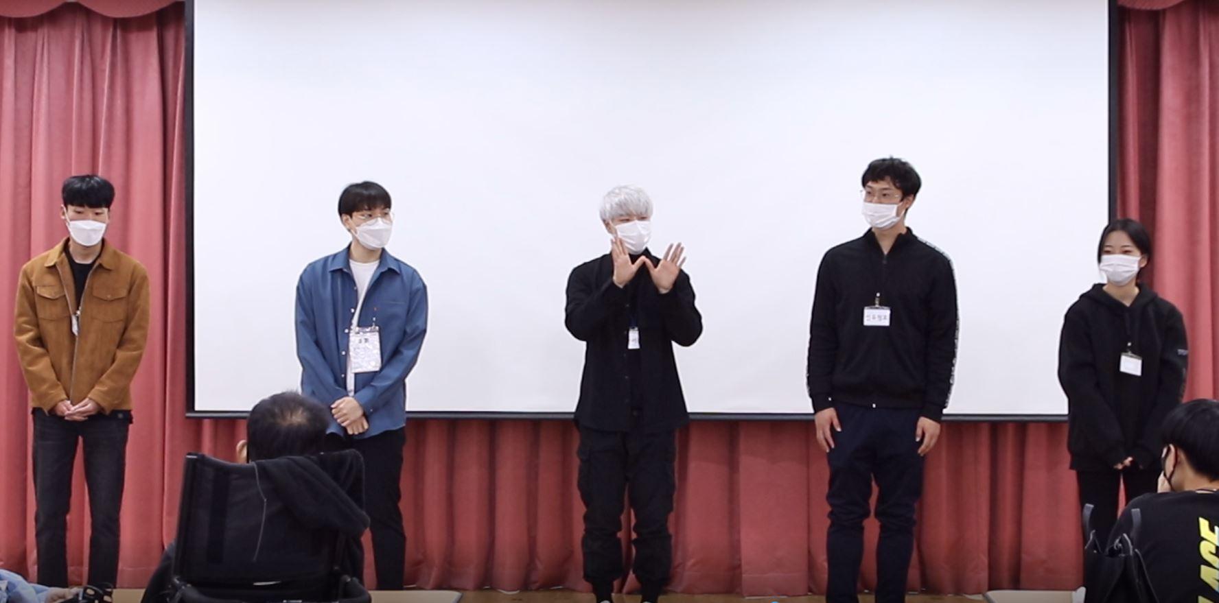 11월 수화동영상 (4).JPG